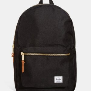 Comprar Mochila de 23 l Settlement de Herschel Supply Co