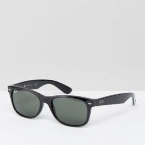 Comprar Gafas de sol estilo Wayfarer 0RB2132 de Ray-Ban