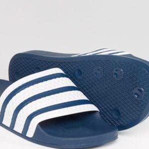 Comprar Sandalias Adilette g16220 de adidas Originals
