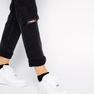 Comprar Zapatillas de deporte blancas Air Force 1 ´07 de Nike