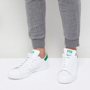 zapatillas negras adidas tela