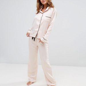 Comprar Pijama largo Abigayle de BlueBella