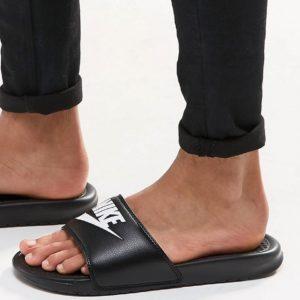 Comprar Sandalias 343880-090 Benassi JDI de Nike