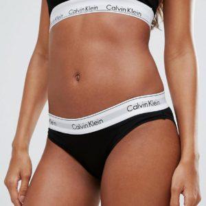 Comprar Braguitas modernas de algodón de Calvin Klein