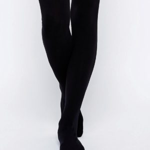 Comprar Gipsy thermal 200 denier tights