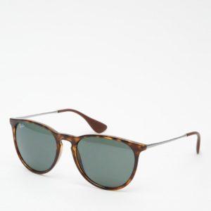Comprar Gafas de sol redondas Erika 0RB4171 de Ray-Ban