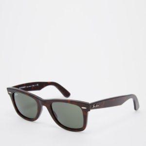 Comprar Gafas de sol estilo Wayfarer 0RB2140 Original de Ray-Ban