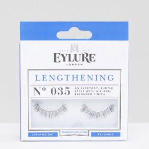 Comprar Pestañas alargadoras de Eylure - No. 35