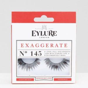 Comprar Pestañas exageradas de Eylure - No. 145
