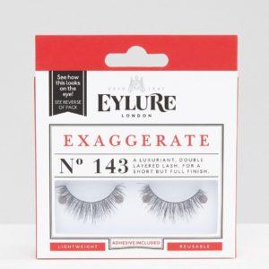Comprar Pestañas exageradas de Eylure - No. 143