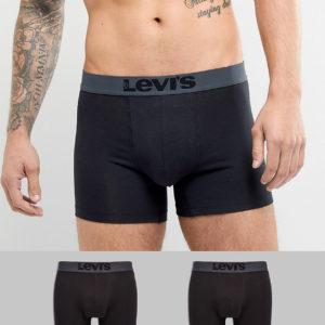 Comprar Pack de 2 calzoncillos de Levi's