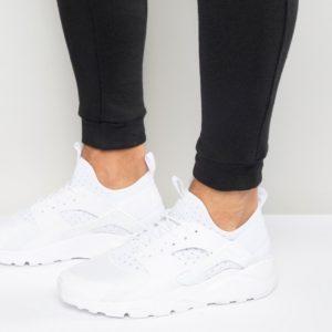 Comprar Zapatillas de deporte blancas 819685-101 Air Huarache Run Ultra de Nike