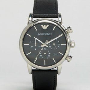 Comprar Reloj AR1733 de Emporio Armani
