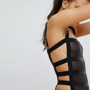 Comprar Body Angelina de BlueBella