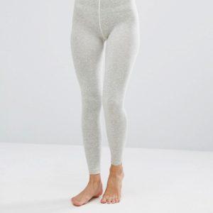 Comprar Leggings con logo de icono de Calvin Klein