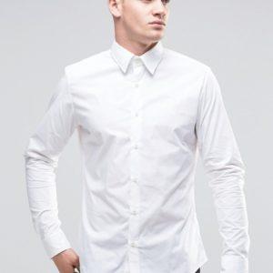 Comprar Camisa entallada Core de G-Star