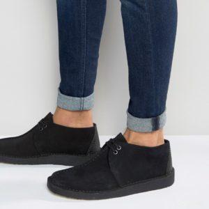 Comprar Zapatos safari Treck de Clarks Originals