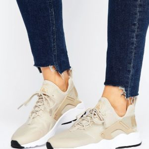 Comprar Zapatillas de deporte en beis Huarache Run Ultra de Nike