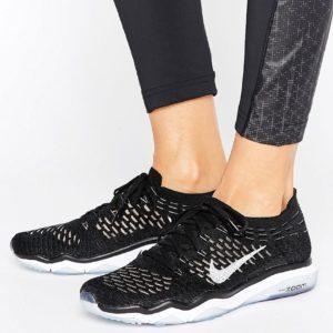Comprar Zoom Fearless Flyknit de Nike Training