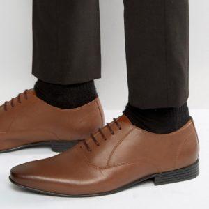 Comprar Zapatos Oxford Kenworth de KG By Kurt Geiger