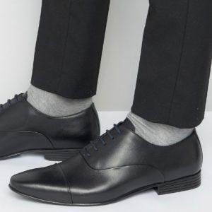 Comprar Zapatos Oxford Kenwall de KG By Kurt Geiger