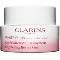 Comprar White Plus Gel-Masque Nuit Eclaircissant Rénovateur