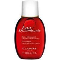Comprar Desodorante Suave Eau Dynamisante