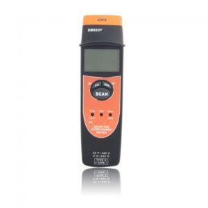 SM-8237 Profesional tac¨®metro digital para motor de autom¨®vil
