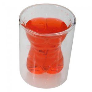 VIME Apolo Cristal Transparente