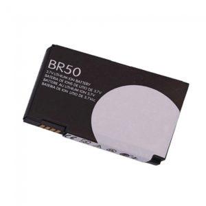 710mAh BR50 Bater¨ªa para Motorola V3 V3M V3C V3I V3X V3T