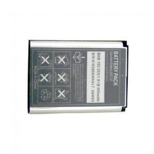 900mAh BST-37 Bater¨ªa para Sony Ericsson K750 K600 S600 W810I W600I