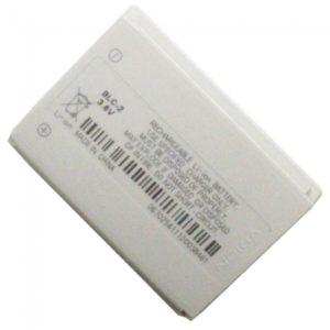 950mAh BLC-2 Bater¨ªa para Nokia 3310 3390 6010 3585I