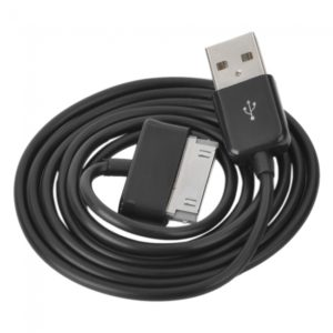 USB Data/charging Cable for Samsung P5100/P3100