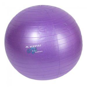 YG09 Yoga Interior Bola F¨ªsico Appliance Purple