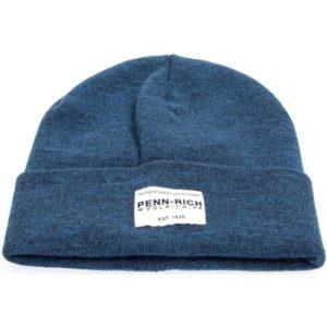 WYACC0190 BOLLO HAT