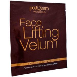 Velum Face Lifting Velum  25 ml