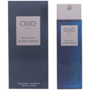 Oud Pour Lui Edp Vaporizador  100 ml