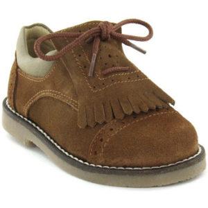 K Shoes Child