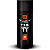 Comprar VEGAN VITAMIN B12