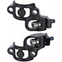Comprar Abrazadera Magura MT Series Shiftmix