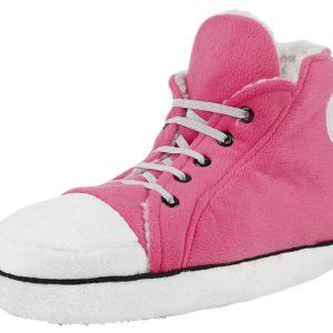 Comprar Zapatillas de casa Rosas Zapatillas Rosa