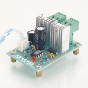 03100373M DC regulador de la velocidad del motor PWM