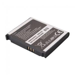 1000mAh 3.7V bater¨ªa para Samsung SGH-A727 A707 A727 A707 M810 T919