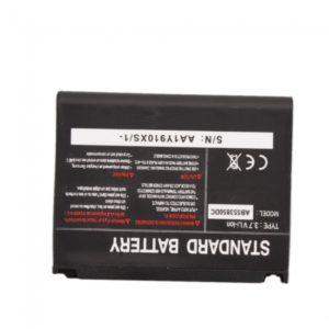 1000mAh Bater¨ªa para Samsung I9020
