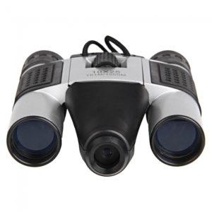 1.3MP CMOS Multifunction Binoculars Digital Camera Camcorder
