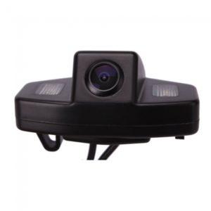 1/4 Color CMOS 170 Lens Angle Car Rear View Camera for Honda Accord